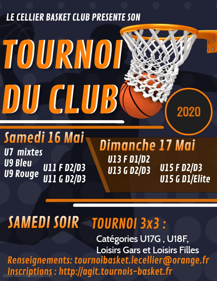 Tournoi CBC 2020 (2)
