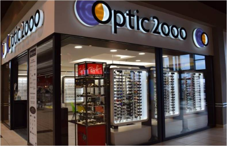 optic 2000.png
